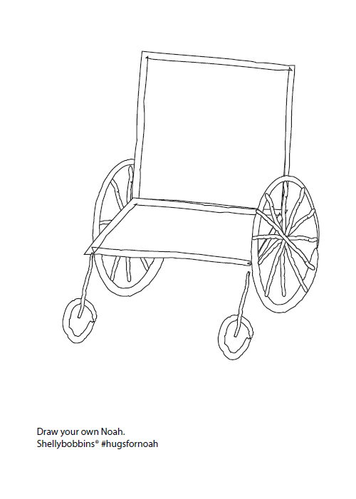 wheelchair-draw-noah